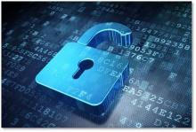 Back-up veilig en versleuteld